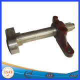 Hot Salts S Head Brake Camshaft for Truck Shares Braking System
