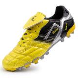 Fußball Shoes Outdoor Comfortable Cheap für Men Sports (AK32719)