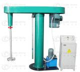 Maquinaria de superfície contínua acrílica da produção de Corian