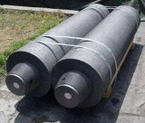 Графитовые электроды для сталелитейнаяа промышленность