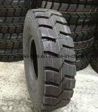 11.00r20 10.00r20 7.50r16 Radial-Reifen des LKW-Tyre/TBR für Nepal Kambodscha Vietnam Laos Myanmar (weg weg der Straße und vom Bergbaumuster)