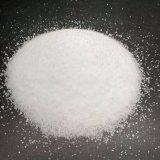 Prodotti chimici di grande viscosità PHPA dei fango di circolazione del flocculante