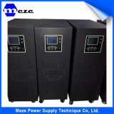 3 UPS Power Supply di Highquality 10kVA-400kVA Solar Online di fase