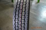 Frideric Marken-Förderwagen-Reifen