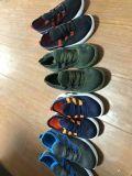 Les enfants/enfants/garçons Chaussures de sport, chaussures de course, les Enfants de chaussures, Sneaker, 28800paires