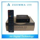 Casella Zgemma I55 di IPTV TV