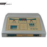 De professionele Machine van de Schoonheid van het Verlies en van het Vermageringsdieet van het Gewicht (K2000)