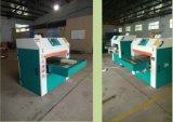 Машины Thicknesser Planer инструмента спирали серии Mbs Planer деревянной электрический