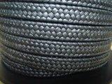 Гибкие графитовые прокладки с помощью кольцевого уплотнения для промышленности