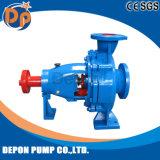 bombas del agua potable del motor eléctrico de 3phase 20HP