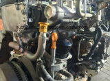 De Motor van Nissan Yd25