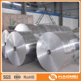 공급 알루미늄 코일 5005 좋은 가격에 5052 5754 5083