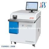 Спектрометр оптически излучения Jinyibo для анализа металла