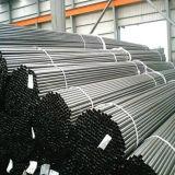 Tubulação de aço da precisão com comprimento de 5.8m~12m