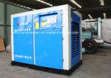 Compresores de aire inmóviles de alta presión de Oilless