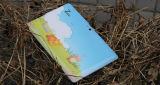 Les plus populaires 7 pouces Quad Core HDMI Bluetooth Tablet PC