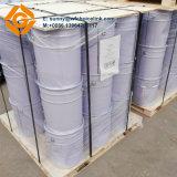 폴리우레탄 방수 색칠 단 하나 구성요소 폴리우레탄 방수 페인트