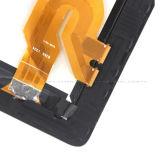 Для подушки Ransformer Asus K00c TF701t TF701 5449n ЖК сенсорный экран