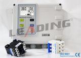 Protection IP54 Contrôleur de la pompe de gavage L931-B
