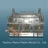 RM0301095 Partie Auto moule en plastique