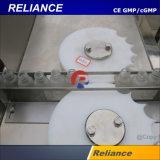 Automatische Flaschen-Waschmaschine-Hersteller