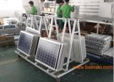 100W Mono Solar Panel, Professional Manufacturer From Cina, TUV Certificate!