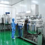 OEM/ODM все виды формы дозировки Slimming продукты