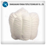 Polyester 100% Tow und Polyester Top