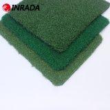 Het milieu Synthetische Kunstmatige Gras Golf&Sports van het Gras 35stitches voor Verkoop