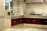 Bathroom& Kitchenのための1915旧式なMarble Tile
