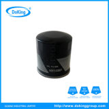 High Quality and Good Price 90915-03001 Toyota Oil Filter