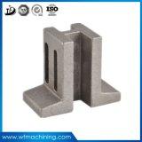 OEMのステンレス鋼の造られたリングのための物質的なリングの圧延の鍛造材