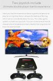 良い業績のセガTVのゲームコンソール普及した販売
