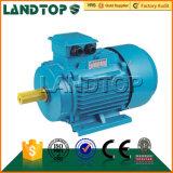 buen motor eléctrico de la calidad LANDTOP Y2