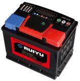 高品質ドライバッテリ始動バッテリ DIN55mf 12V50ah