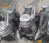 Отработанный вентилятор нового парника промышленный для низкой цены сбывания