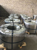 باردة - يلفّ & حارّ - يلفّ [ستينلسّ ستيل] يستعمل في زخرفة, [شميكل] صناعة, طعام تجهيز