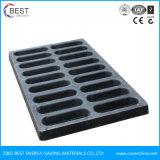 griglia composita dell'acqua 450X750