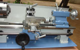 [دي0712] هواية معدن مخرطة معدّ آليّ لأنّ منزل إستعمال