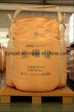 Sac de sel et de sel à l'industrie raffinée Kintan