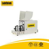 Instruments de test de perméation de l'emballage