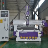 1325 고품질 Atc CNC 대패 목제 CNC 기계장치