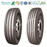 Westlake pneu de camion de Chaoyang bon prix 9r22.5 265/70R19.5 425/65R22.5