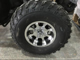 49cc-250cc ATV, Go-kart Pocket Bike Tire