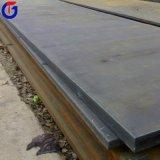 A36, Q235, tôle de l'acier Q345
