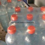 De Omslag van de krimpfolie--10bag/Min (wd-150A)