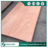 屋内使用された家具の合板、装飾の合板