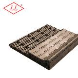 Модульный ремень производителей в Китае (T-100)