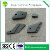 専門の製造業者は3Dデッサンかサンプルに従って低価格の射出成形の部品をカスタム設計する