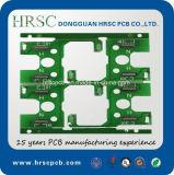 Equipos de telecomunicaciones PCB y PCBA Más de 15 años de experiencia